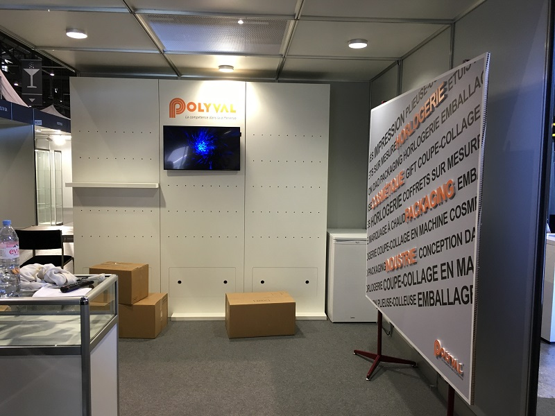 EPHJ2019_Polyval_Montage_stand3