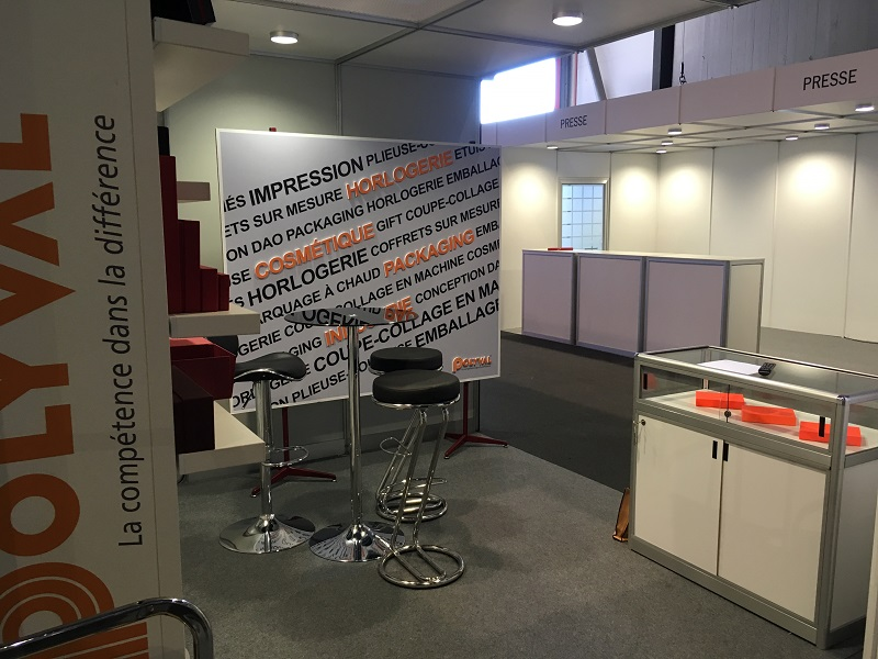 EPHJ2019_Polyval-Montage_stand6